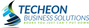 Techeon Business Solutions
