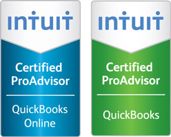 quickbooks-advisor