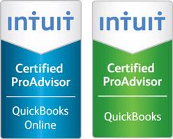 quickbooks-advisor