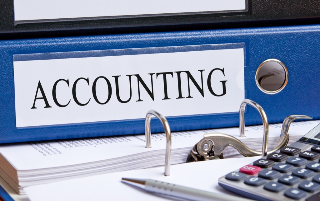 Accounting Services Made Easy with Techeon